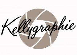 Kellygraphie
