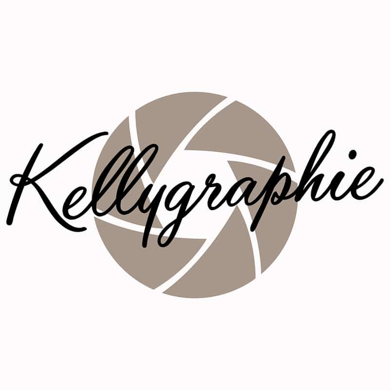 kellygraphie_logo_taupe carré