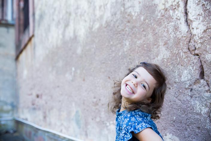 Séance photo enfant à Strasbourg