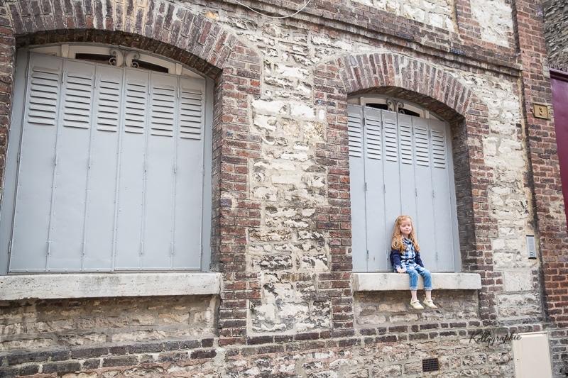 Séance photo enfant à Troyes