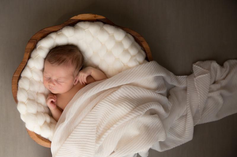 Photo de bébé à Strasbourg lifestyle kellygraphie
