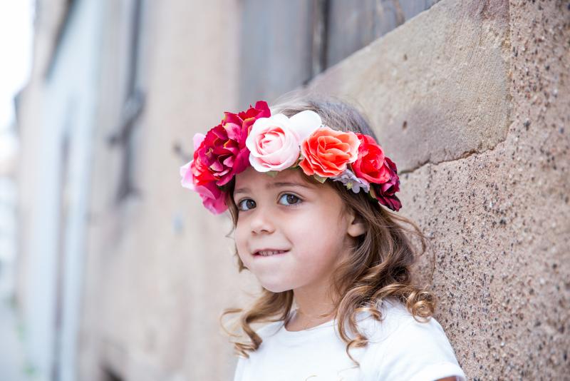 seance-enfant-alsace-strasbourg-alsace-seancephoto-lifestyle-photographe