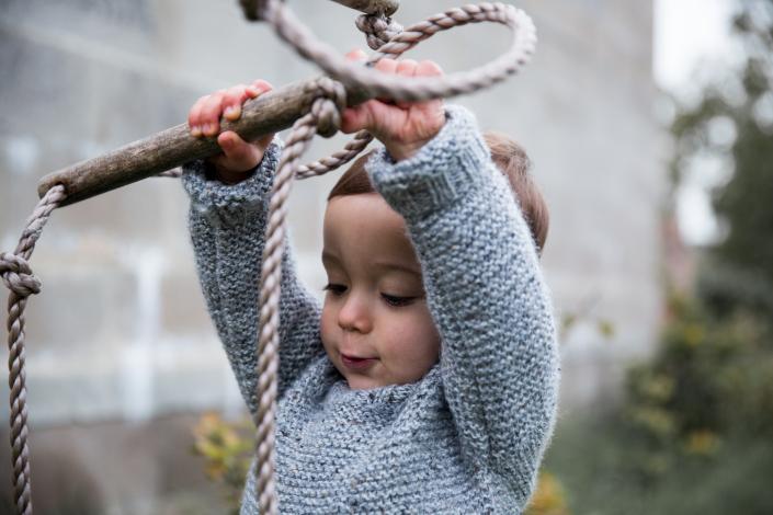 Séance photo enfant et famille à Dieffenbach au val en Alsace
