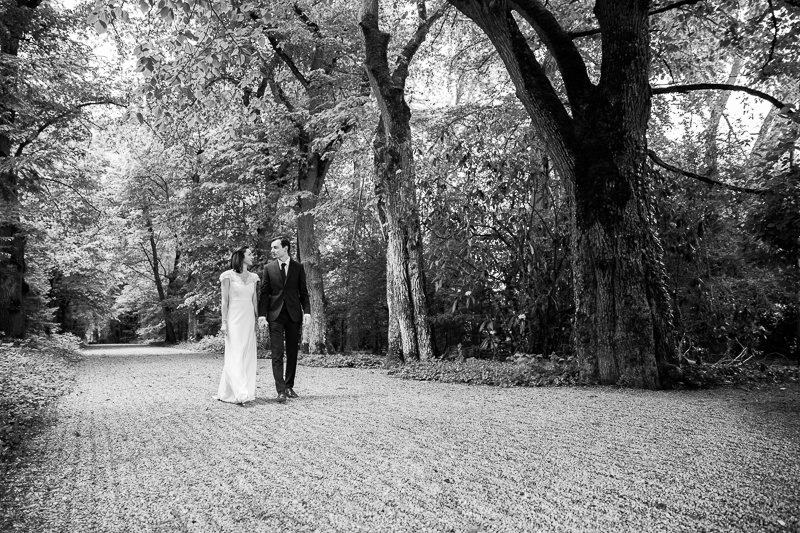 Reportage Mariage Troyes