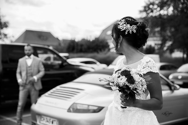 Mariage en Alsace 2020 à Strasbourg